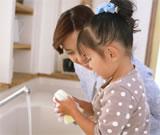 ピロリ菌の感染経路と予防/山科区 内科 がん 治療